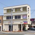 住吉トータスビルの画像