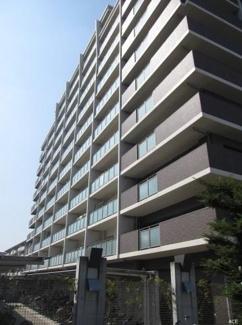 平成19年築☆ 地下鉄谷町線「出戸駅」徒歩14分★