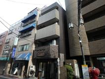 COMビルの画像