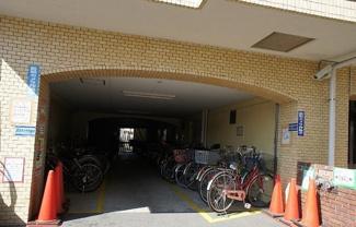 大田区池上 リノベーションマンション ライオンズマンション池上第2 外観