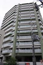 ディークラディア津久野駅前アクアガーデンの画像