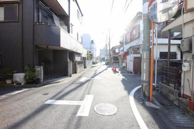 昭英ビルNO.9