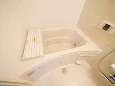 【浴室】メゾン森田