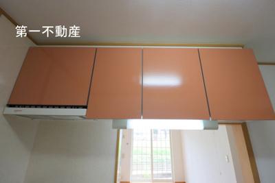 【キッチン】シンヴィオシス B