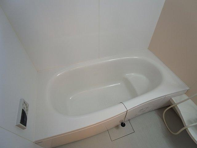 【浴室】リールセゾンC
