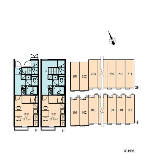 【地図】グリーングレイス