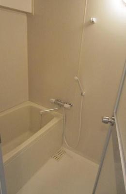 アビターレ大宮(2DK) 風呂 写真は別号室タイプです