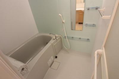 【浴室】ラグランジュ