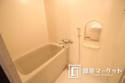 【浴室】サフィニアMI
