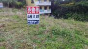 沖縄市山里(D号地)の画像