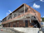 グリーンヒル松倉の画像