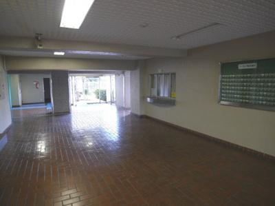 【外観】ジークレフ第2武庫川