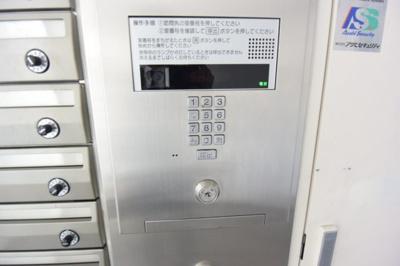【セキュリティ】匠空TENMA