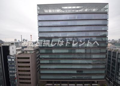 【展望】麹町プレイス