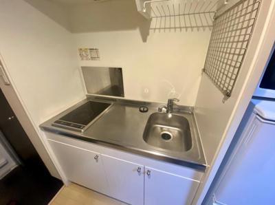 【独立洗面台】レオネクストカーサレフィナード