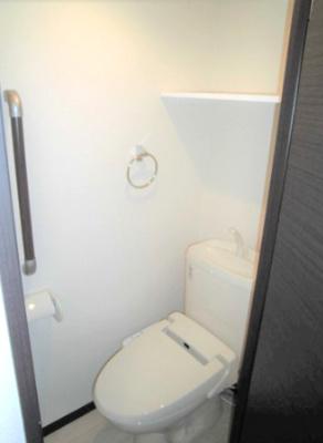 【キッチン】レオネクストカーサレフィナード