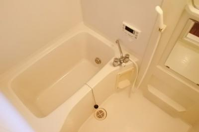 【浴室】グットフィールド