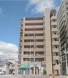 駅近! 谷町線「出戸駅」徒歩2分! 平成14年築☆
