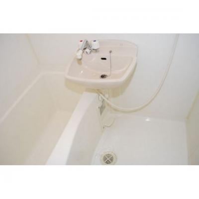 【浴室】ティーファイブ吉塚