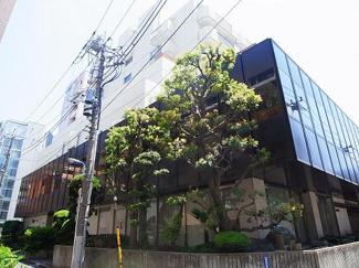 品川区 東五反田 リノベーションマンション 「ハマイハイライズ 」 外観