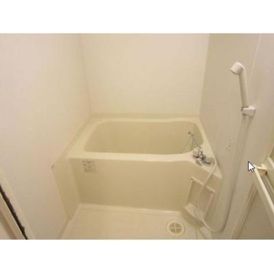 【浴室】アーバンパーク天神東