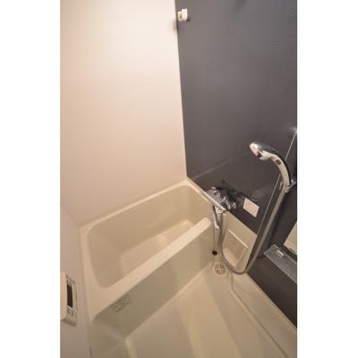 【浴室】グランフォーレプライム博多