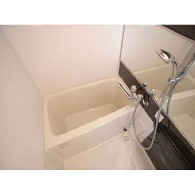 【浴室】エステムプラザ博多駅南