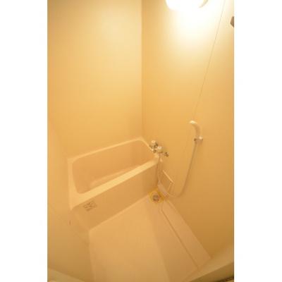 【浴室】コンフォートベネフィス平尾