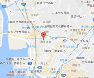 【その他】ふじサンロイヤル