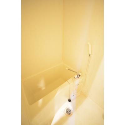 【浴室】サヴォイエンポリウム