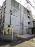 ZESTY神楽坂Ⅱの画像