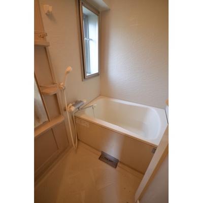 【浴室】レキシントン・スクエア桜坂