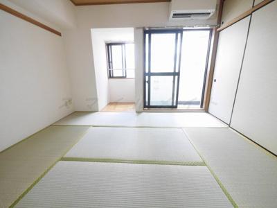 プリマベーラ西神奈川~仲介手数料半額キャンペーン~