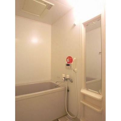 【浴室】サンライズF