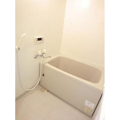 【浴室】グランドゥール27