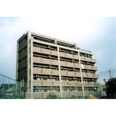 【外観】アーバンフラット博多駅南