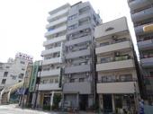 倉澤ビルの画像