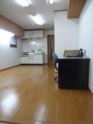 寺澤事務所