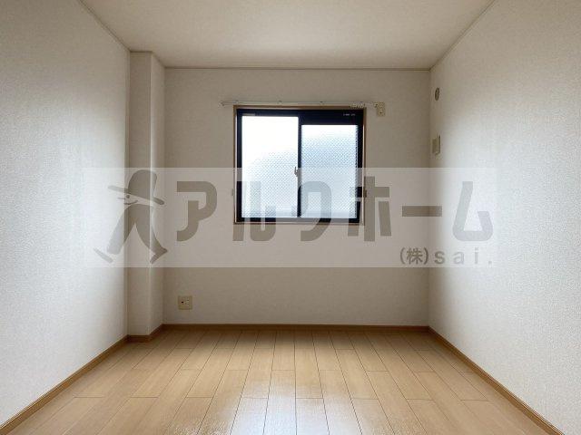 ディオーネ・ジエータ・イースト 照明付洗面台