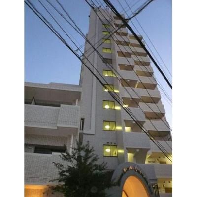 【内装】ライオンズマンション六本松第3
