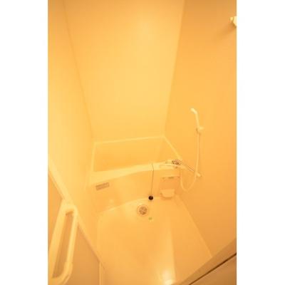【浴室】パセオ平尾