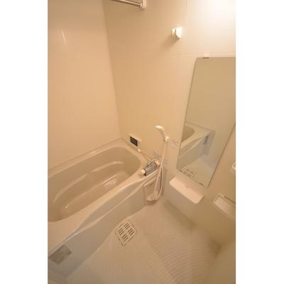 【浴室】プレコート九大前