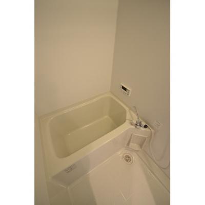 【浴室】グランフォーレラグゼ博多