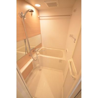 【浴室】エンクレスト天神FOCUS