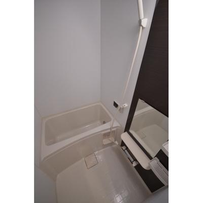 【浴室】ハウゼ高宮