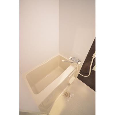 【浴室】サウンズグッド平尾