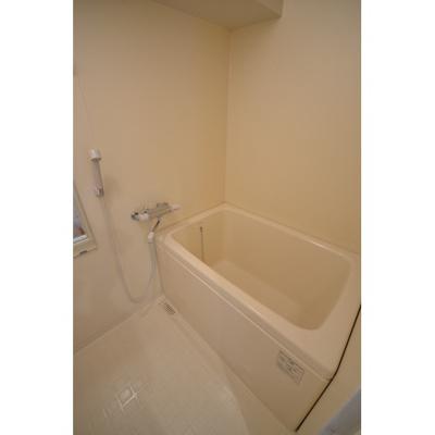 【浴室】アクタス天神セントラルタワー