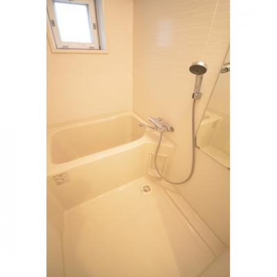 【浴室】浄水プレイス