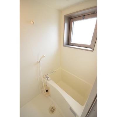 【浴室】アンジェール高砂