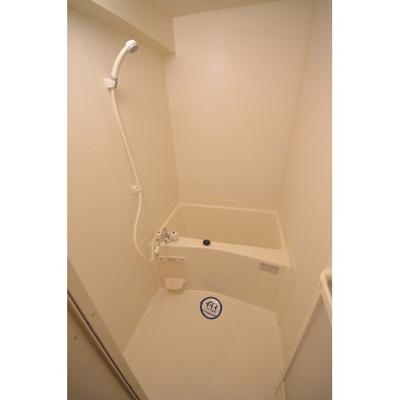 【浴室】シエル薬院
